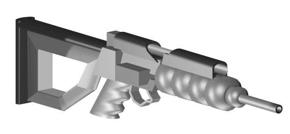 File:AR-7.png