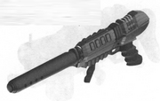 LNR-81