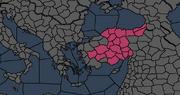 K anatolia