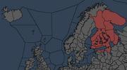 K finland