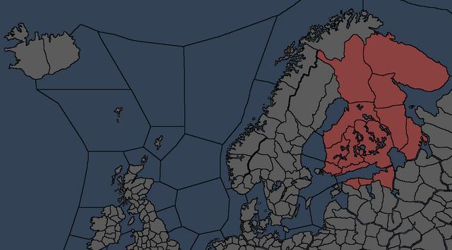 File:K finland.png