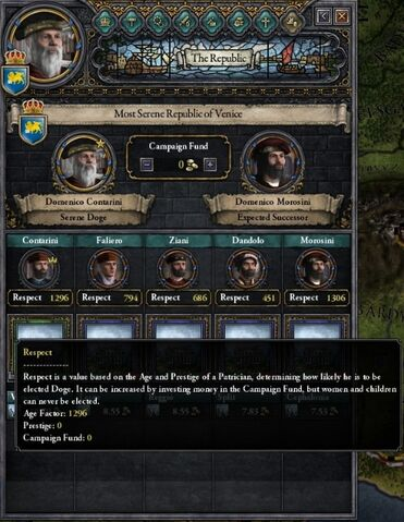 File:Crusader Kings 2 The Republic The Republic screen.jpg