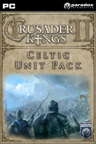 File:Celtic Unit Pack.png