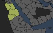 K nubia