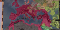 Roman Empire (Guide)