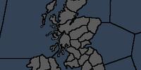 County of Desmond