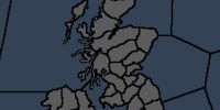 Duchy of Leinster