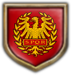 File:E roman empire coa.png