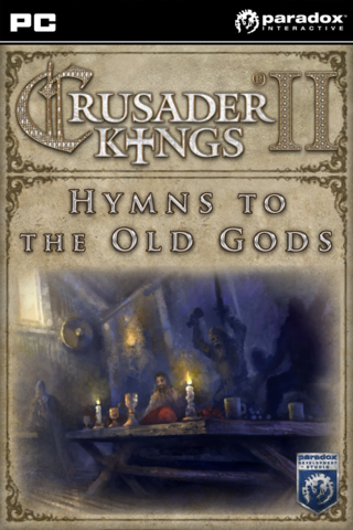 File:Hymns to the Old Gods.png