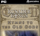 Hymns to the Old Gods