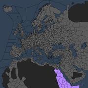 E abyssinia