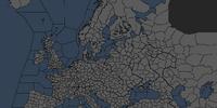 Abyssinia (Empire)