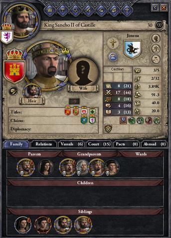File:King Sancho II of Castile.PNG