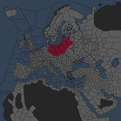 File:E wendish empire.png