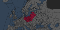 Wendish Empire