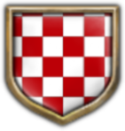 File:K croatia coa.png