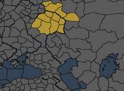 K volga bulgaria