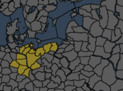 K pomerania