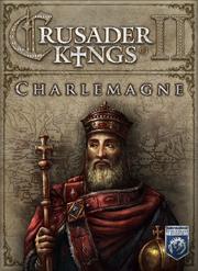 CK2-Charlemagne
