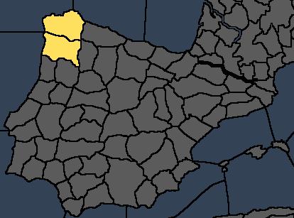 File:K spanish galicia.png