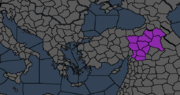 K armenia