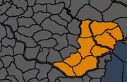K dacia