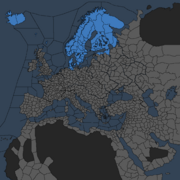 E scandinavia