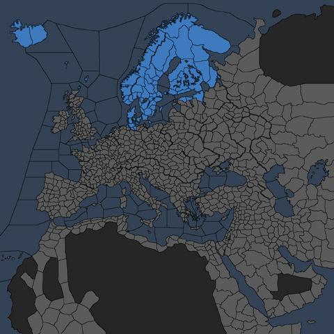 File:E scandinavia.png