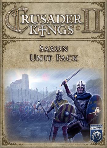 File:Saxon Unit Pack.png