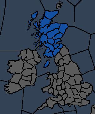 File:K scotland.png