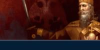 Title (Crusader Kings 2)
