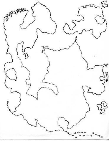 File:Crusademap.jpg