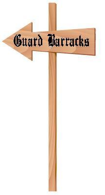 File:This way2.jpg