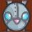 RoboRabbit 48