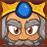 KingReginaldIV 48