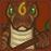 SerpentKingDraco 48
