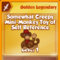 Somewhat Creepy Mini-Monkey Toy of Self Reference (Golden Legendary) Thumbnail