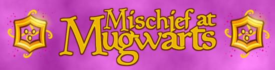 Mugwarts Banner