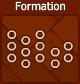 FormationBigFoot