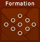 FormationDiamond