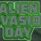 Alien Invasion Day Thumbnail