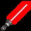 Beam Blade