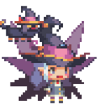 Black Witch Dorothy.png
