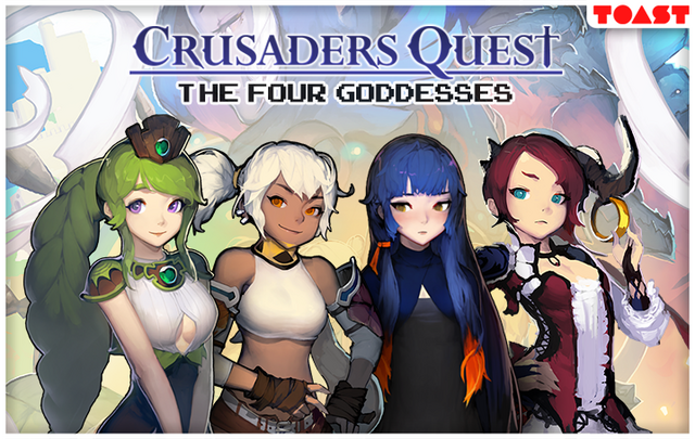 File:Goddesses.png