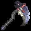 Soul Reaper