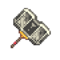 Mithril Hammer.png