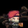 Legendary Mercenary Sneak.png