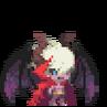 True Devil Cain