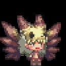 Bone Dragon Gon