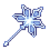 Snow Flower.png